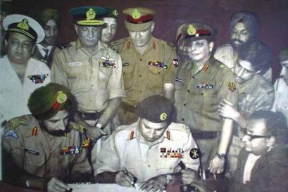 1971_war