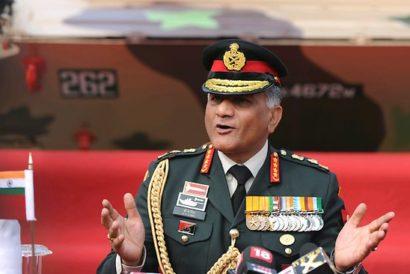907414-india-general-vk-singh