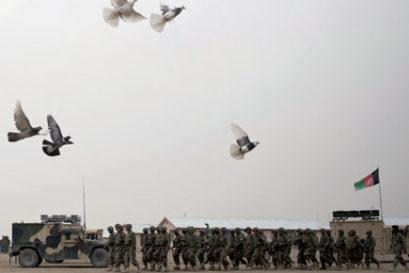 Afghanistan-2014