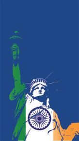 Americanblitz1