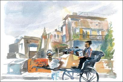 Amit-Chaudhuri-1