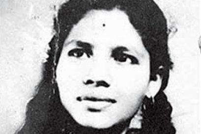 Aruna_Shanbag_300