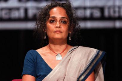 Arundhati-by-Ashish-Sharma
