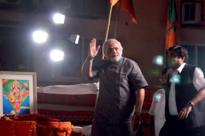 BJP-bad