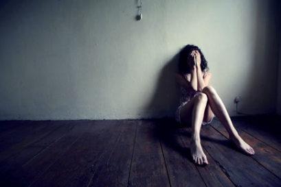 Bloodtest-depression