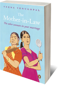 Book-Motherinlaw