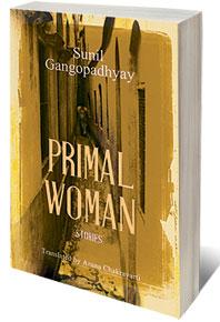 Book-Primalwoman