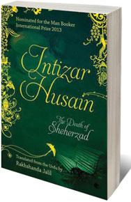 Book-Urdu