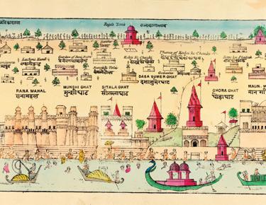 Book-Varanasi4