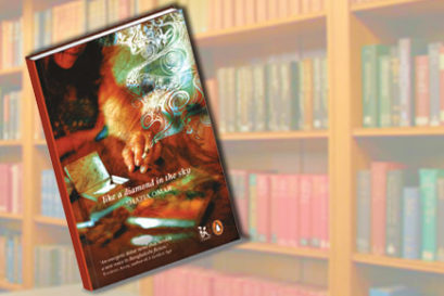 Books-diamon-in-the-sky
