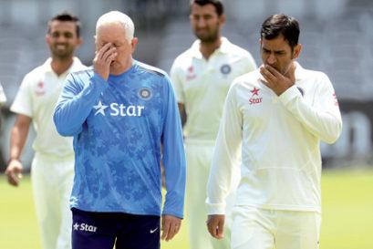 Cricket-nation2