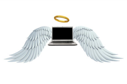 Digital-afterlife3