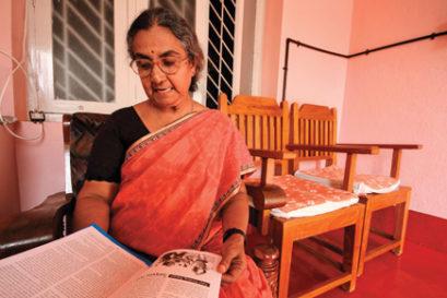 Dr-Rathi-Rao-02