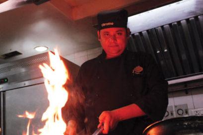 Food-Shoot-Chrome-Hotel-Kolkata007