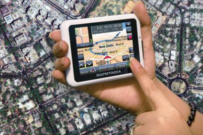 Gadgets-map