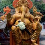 God-Ganesha5