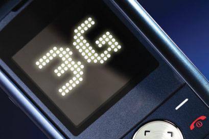 HMG-3G