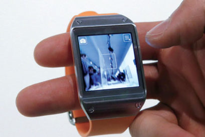 HMG-androidwear