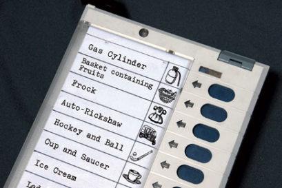 HMG-electionsymbols