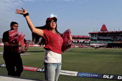 IPL-bosses-1