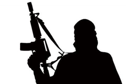 Jihadists-rise-main
