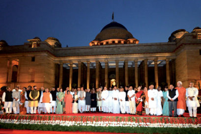 Modi-ministry-main
