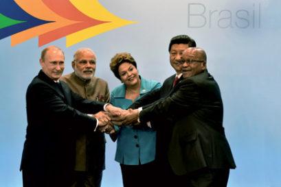 Modi-pragnationalist-main
