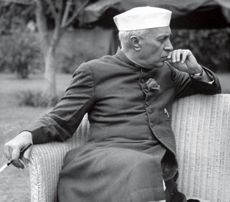Nehru-Stylist1