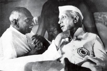 Nehru-leadership1