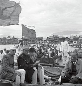 Nehru-valley1