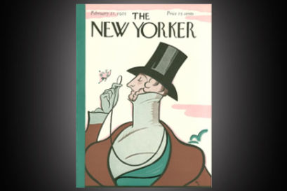 Original_New_Yorker_cover2