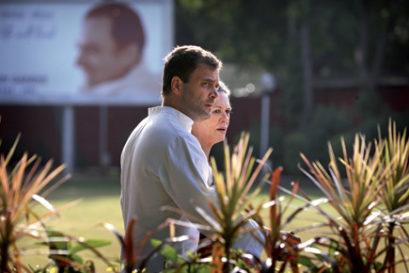 Rahul-Gandhi-reborn1