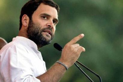Rahul_Gandhi