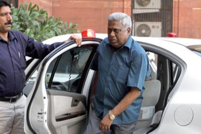 Ranjit-Sinha1