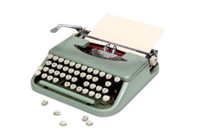 Safe-Scribe1