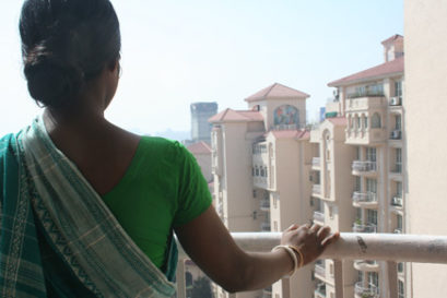 True-life-bharoti