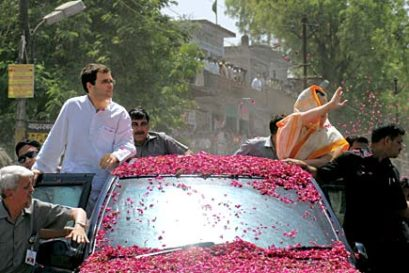Uttar_Pradesh2