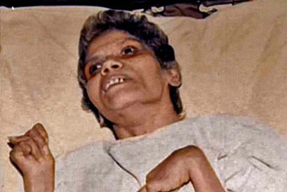 Web-Exclusive-Aruna-Shanbaug
