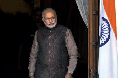 Web-exclusive-Narendra-Modi