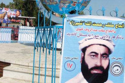 afghanistan-vote-1