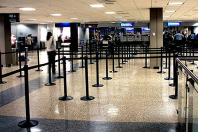 airport-security-line2