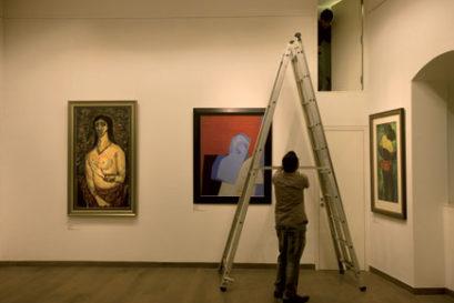 arts-modern