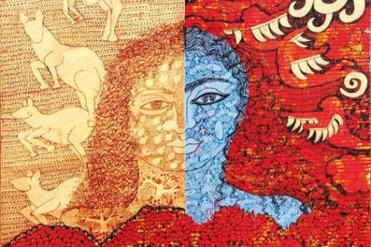 arts-reconciliation