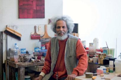 arts-vishwanadhan