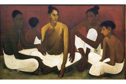 arts11
