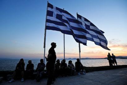 athens-crisis