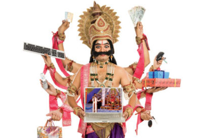bhaktbook