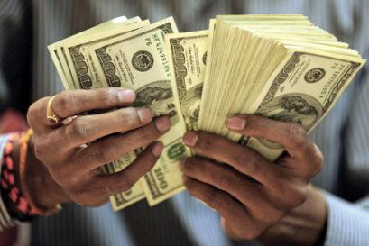 biz-dolars