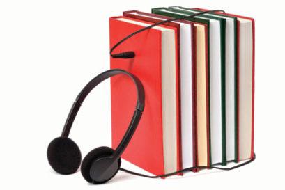 books-audio