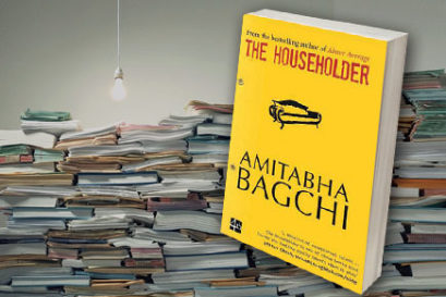 books-bagchi
